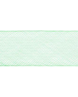 Регилин-сетка ш.3 см арт. РС-16-11-33657.011