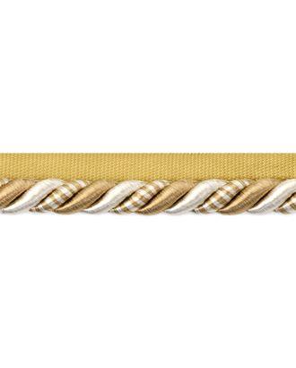 Кант мебельный д.1 см арт. КД-50-4-34405.011
