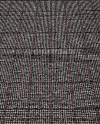 """Трикотаж """"Сандра"""" арт. ТДП-425-1-20099.004"""