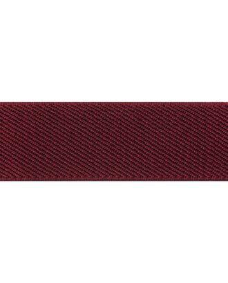 Резина одежная ш.2,5 см арт. РО-193-11-31550.011