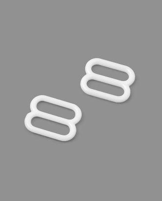 Регулятор ш.1 см (пластик) арт. БФП-20-2-12128.001