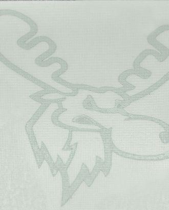 Аппликация термо р.4,5х4,5 см арт. АД-102-1-13065