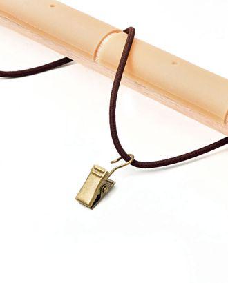 Боковая растяжка для канвы арт. ИРК-24-1-13192