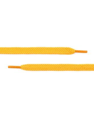 Шнурки Т-6 110 см арт. ШО-56-2-12493.001