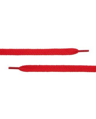 Шнурки Т-6 110 см арт. ШО-56-3-12493.004