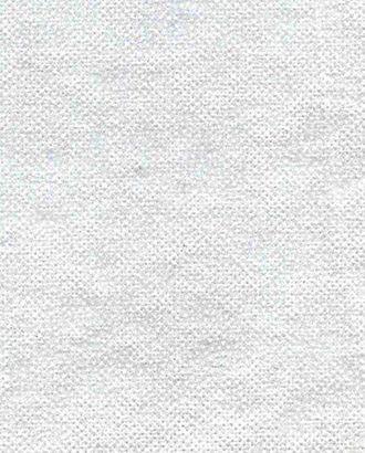 Флизелин клеевой 50 г\м арт. КФ-11-1-3738