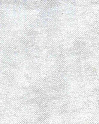 Флизелин клеевой 20 г/м  арт. КФ-10-1-10564