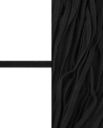 Лента киперная ш.0,5 см арт. ЛТЕХ-37-1-12632