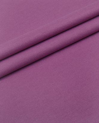 Сатин гладкокрашенный арт. СО-103-1-0621.128