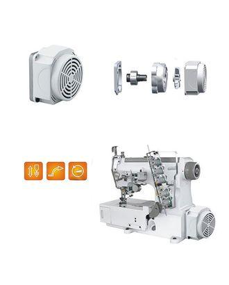 Прямой привод DD-562 для плоскошовных машин PEGASUS серии 562 арт. КНИТ-365-1-КНИТ00310065