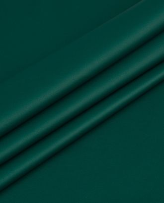 "Кожа стрейч ""Марго"" арт. ИКЖ-8-31-10808.032"
