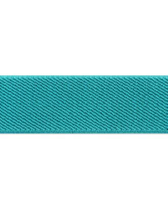 Резина одежная ш.2,5 см арт. РО-193-12-31550.012