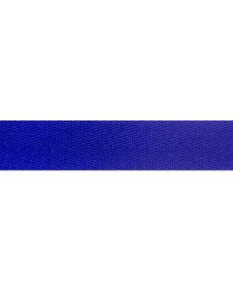Лента киперная ш.2,2 см арт. ЛТК-10-11-34443.012