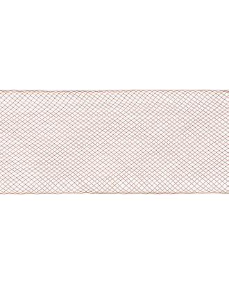 Регилин-сетка ш.3 см арт. РС-16-12-33657.012