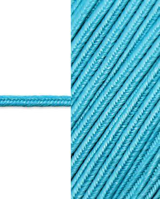 Сутаж атласный ш.0,3 см арт. ШС-1-21-4311.048