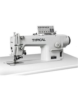 Typical GC6717MD2 (Комплект) YSC-8330-D1 арт. ВЛТКС-154-1-ВЛТКС0000154