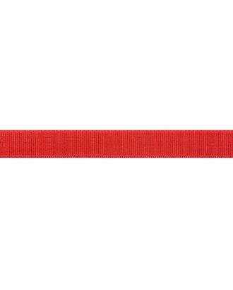 Резина для бретелей ш.1 см арт. РБР-26-13-33627.012