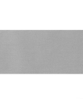Лента светоотражающая ш.5 см арт. СВ-75-1-31379