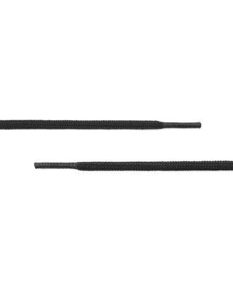 Шнурки Т-013 90см арт. ШО-73-1-13047