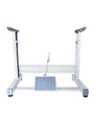 Ноги для швейного стола арт. КНИТ-366-1-КНИТ00310077