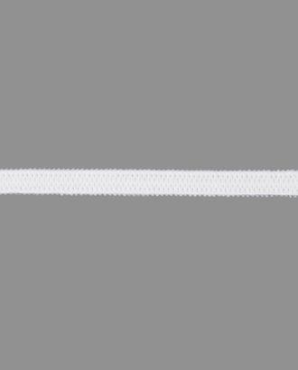 Резина вязаная ш.0,4 см кат. арт. РО-64-1-10885