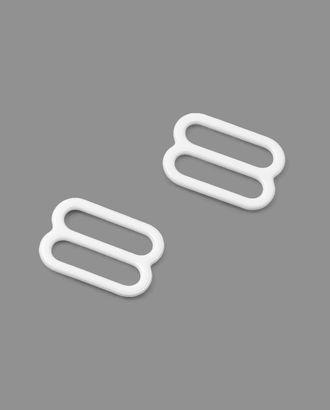 Регулятор ш.1,2 см (металл) арт. БФКФ-46-3-13252.001