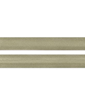 Косая бейка атлас ш.1,5 см арт. КБА-2-218-7409.047