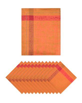 Столовый набор из 13 предметов (150х250) арт. ГПК-141-1-1358.002