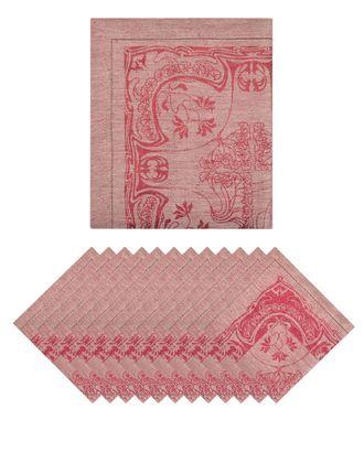 Столовый набор из 13 предметов (150х250) арт. ГПК-137-1-1358.003
