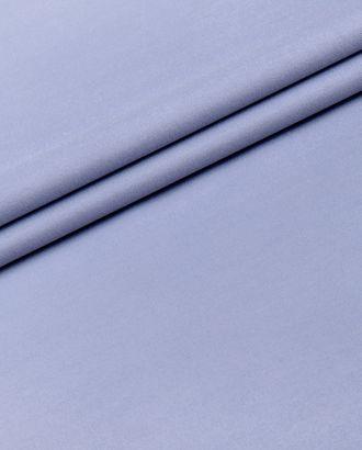 Сатин гладкокрашенный арт. СО-109-1-0621.136