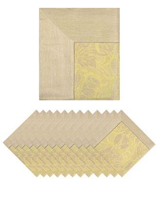 Столовый набор из 13 предметов (180х280) арт. ГПК-129-1-1361.001