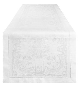 Стриша (50х150) арт. ПДК-43-1-1374.021