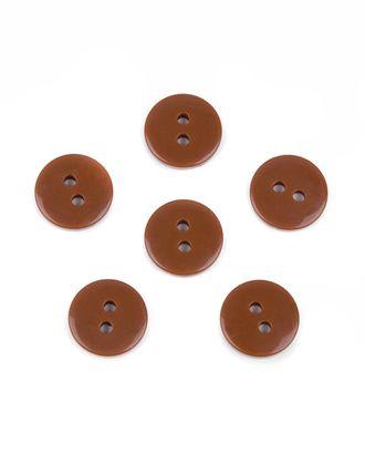 Пуговицы 16L арт. ПСЗ-19-22-11328.004