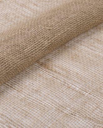 Мешковина (ткань упаковочная джут) арт. УМ-5-1-1379.002