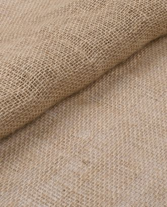Мешковина (ткань упаковочная джут) арт. УМ-6-1-1379.003