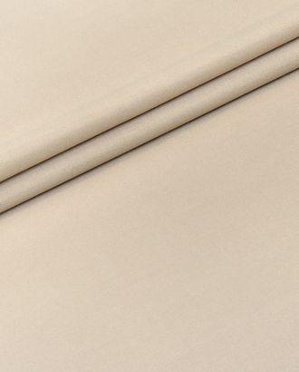 Сатин гладкокрашенный арт. СО-118-1-0621.138