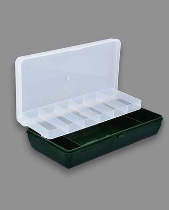 Коробка для мелочей р.21x11x5 см арт. ОО-9-2-10502.001