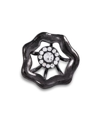 Пуговицы 48L (металл) арт. ПУДД-42-1-6976.001