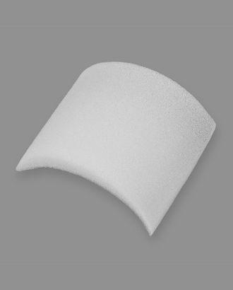 Плечевые накладки без обтяжки арт. ДШКП-36-1-13281.001