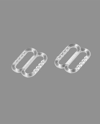 Регулятор ш.1 см (пластик) арт. БФКФ-43-1-13282