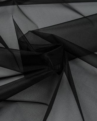 Органза арт. ОР-2-1-9896.001