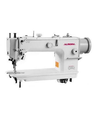 Aurora A-611D (прямой привод) арт. КНИТ-276-1-КНИТ00307421