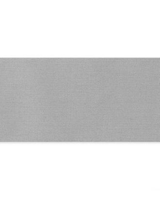 Лента светоотражающая ш.5 см арт. СВ-70-1-10791