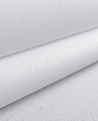 Дублерин воротничковый аппретированный арт. КВ-6-1-10249