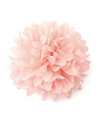 Цветы д.12 см арт. ЦЦ-77-3-12043.003