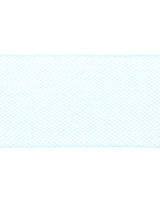 Регилин-сетка ш.4 см арт. РС-15-13-33651.013
