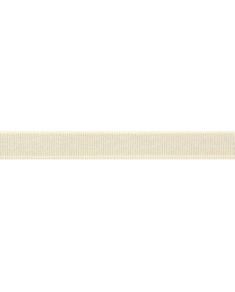 Резина для бретелей ш.1 см арт. РБР-26-14-33627.013