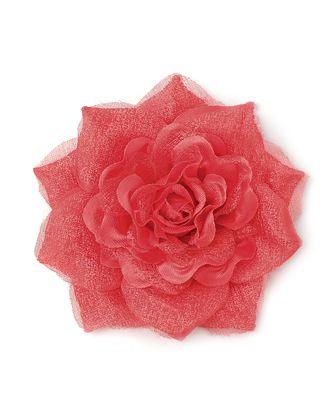 Цветы д.8 см арт. ЦЦ-79-4-12048.003