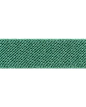 Резина одежная ш.2,5 см арт. РО-193-13-31550.013