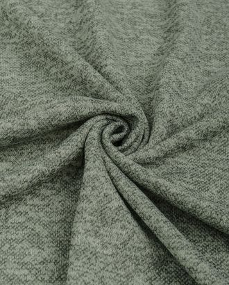"Трикотаж ""Сандра"" меланж арт. ТДМ-8-17-12195.016"